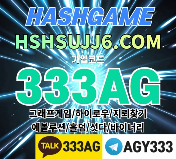 b29a417feee7705b5ffd620767dae517_1634592542_5901.jpg