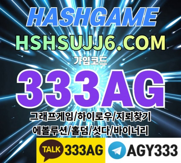 b29a417feee7705b5ffd620767dae517_1634592542_8238.jpg