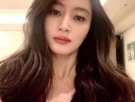 51세 김혜수